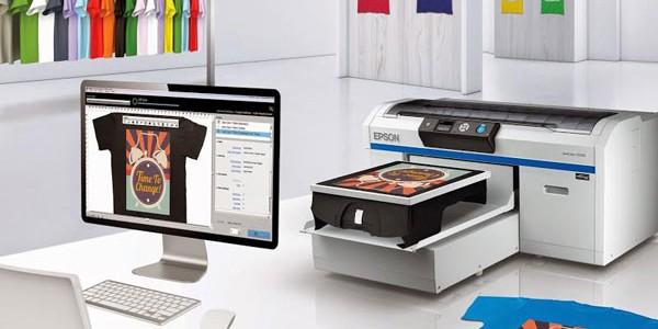 stampa-velikih-formata