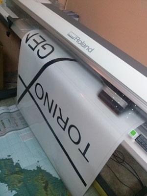 print-solvent